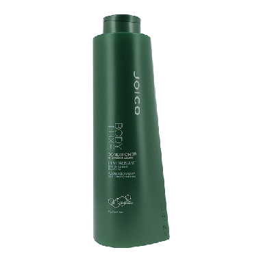 Joico Body Luxe Conditioner 1000ml