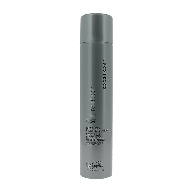 Joico Joishape Shaping & Finishing Spray 04 300ml