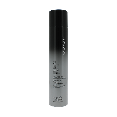 Joico Flip Turn Volumizing Finishing Spray 10+ 300ml