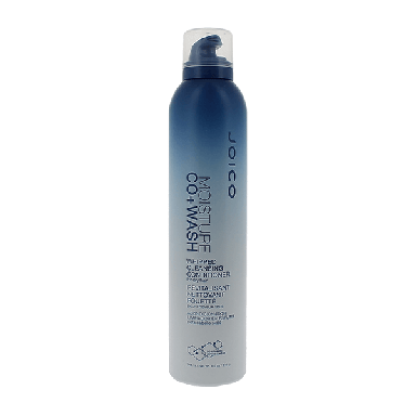 Joico Moisture Co+Wash Whipped Cleansing Conditioner 245ml