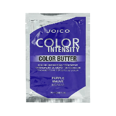 Joico Color Intensity Color Butter Purple 20ml