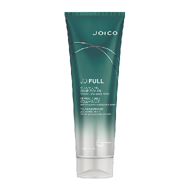 Joico Joifull Volumizing Conditioner 250ml