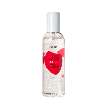 Korres Wild Rose Hydating Mist 100ml