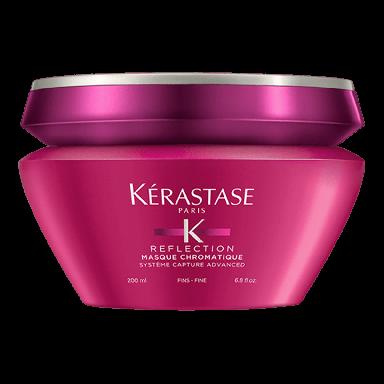 Kérastase Reflection Masque Chromatique Fine 200ml