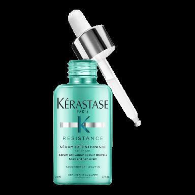Kérastase Resistance Serum Extentioniste Scalp and Hair Serum 50ml