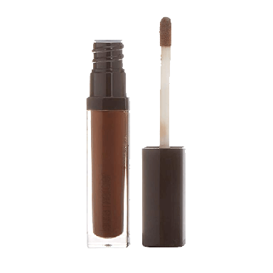 Laura Mercier Lip Glace Chocolate 4.5g