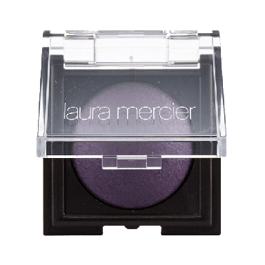 Laura Mercier Baked Eye Colour Violet Sky 1.8g