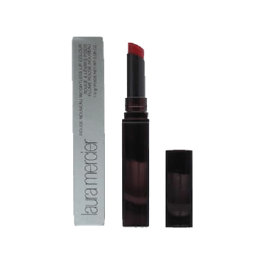 Laura Mercier Rouge Nouveau Sexy Weightless Lip Colour 1.9g