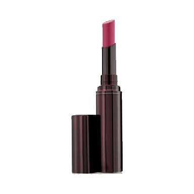 Laura Mercier Rouge Nouveau Chic Weightless Lip Colour 1.9g