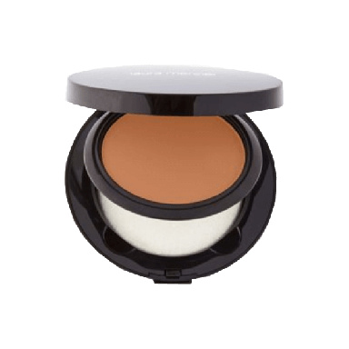 Laura Mercier Smooth Finish 16 Toffee Foundation Powder 9.2g
