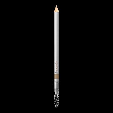 Laura Mercier EyeBrow Pencil Brunette 1.17g