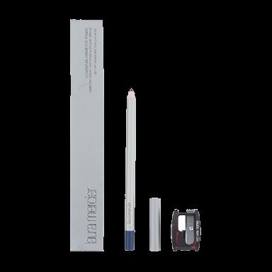 Laura Mercier Longwear Creme Eye Pencil Cobalt 1.2g