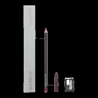 Laura Mercier Lip Pencil Ruby 1.49g
