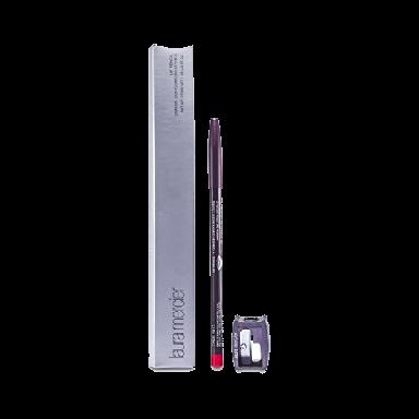 Laura Mercier Lip Pencil True Red 1.49g