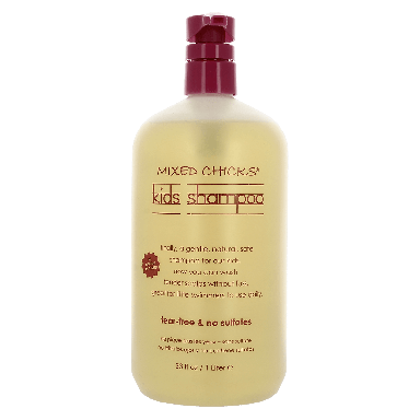 Mixed Chicks Kids Shampoo 1000ml