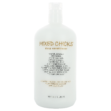 Mixed Chicks Deep Conditioner 1000ml