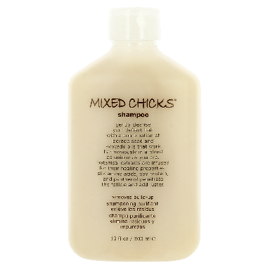 Mixed Chicks Shampoo 300 ml