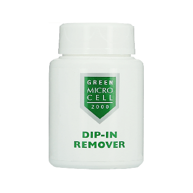 Micro Cell 2000 Dip-In Remover 60ml