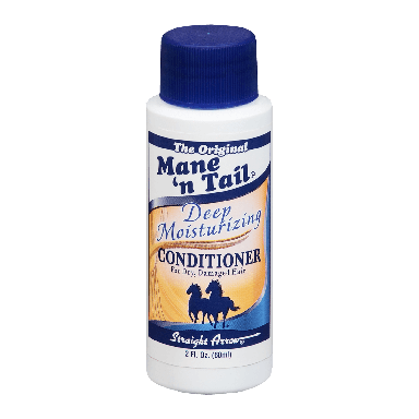 Mane 'n Tail Deep Moisturizing Conditioner 60ml