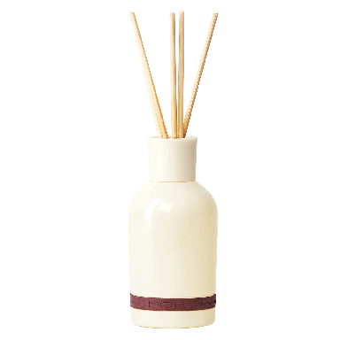 Mor Correspondence Pepperberry Cardamom Reed Diffuser 180ml