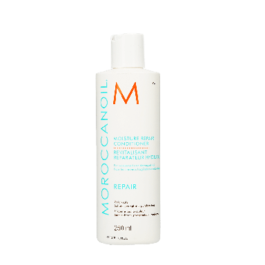 Moroccanoil Moisture Repair Conditioner 250ml