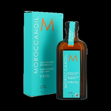 MoroccanOil Treatment Original 125ml