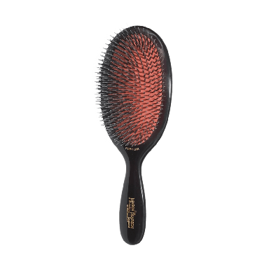 Mason Pearson BN1 Large Bristle and Nylon Popular Brush