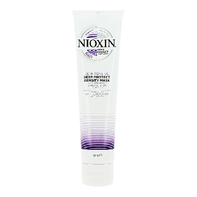Nioxin 3D Stying Intensive Deep Protect Density Mask 150ml