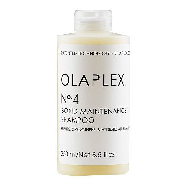 Olaplex Bond Maintenance Shampoo No.4 250ml