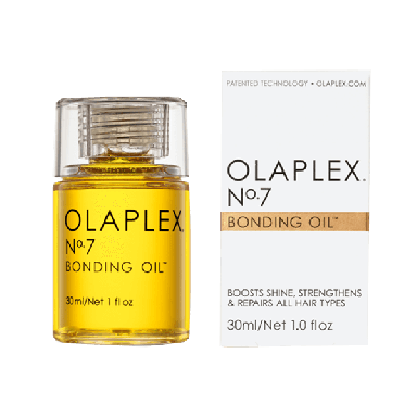 Olaplex Bonding Oil No.7 30ml