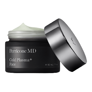 Perricone MD Cold Plasma Plus Face 30ml