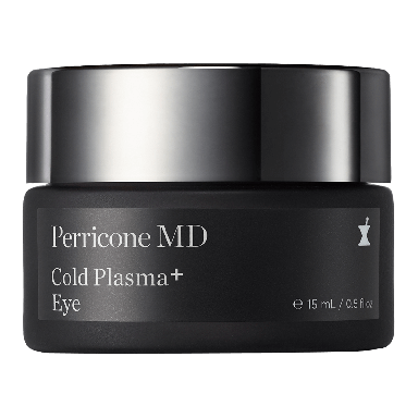 Perricone MD Cold Plasma Plus Eye 15ml