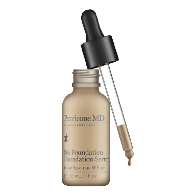 Perricone MD No Foundation Serum Beige 30ml