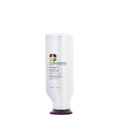 Pureology Colour Care Hydrate Conditioner 250ml