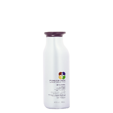 Pureology Colour Care Hydrate Shampoo 250ml