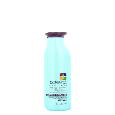 Pureology Strength Cure Shampoo 250ml
