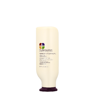 Pureology Perfect 4Platinum Conditioner 250ml