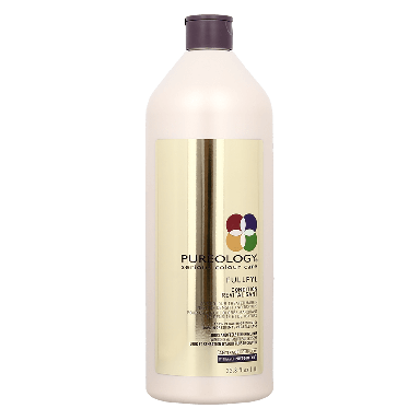 Pureology FullFyl Conditioner 1000ml