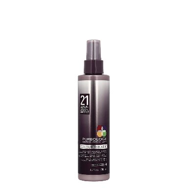Pureology Colour Fanatic Multi Tasking Spray 200ml