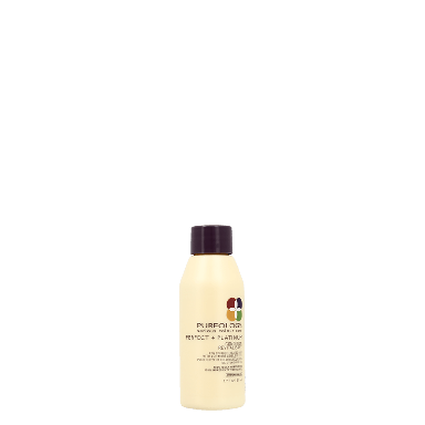 Pureology Perfect 4 Platinum Conditioner 50ml