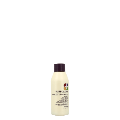 Pureology Perfect 4 Platinum Shampoo 50ml