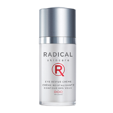Radical Skincare Eye Revive Cream 15ml