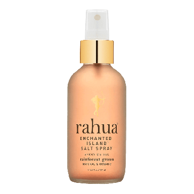Rahua Enchanted Island Salt Spray 124ml