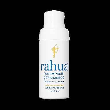 Rahua Voluminous Dry Shampoo 51g