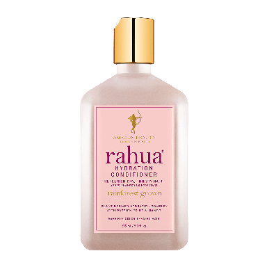 Rahua Hydration Conditioner 275ml