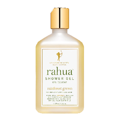 Rahua Shower Gel 275ml