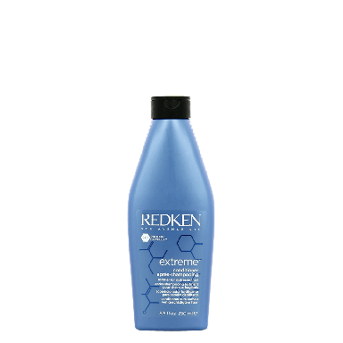 Redken Conditioner Extreme 250ml