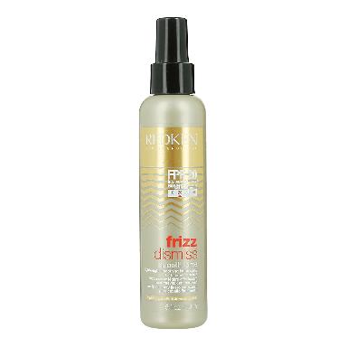 Redken Frizz Dismiss Smooth Force Lotion Spray 150ml