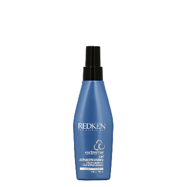 Redken Extreme Cat Anti-Damage Treatment 150ml