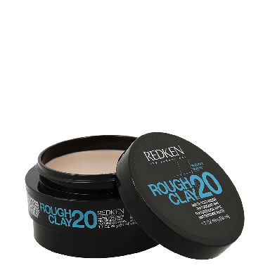Redken Texturizer Rough Clay 20 50ml